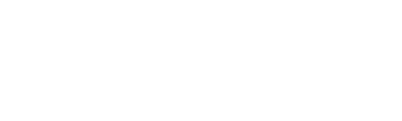 Tømrerfirmaet Th. Søgaard A/S